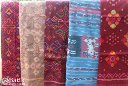 jual kain batik online di surabaya  H 08156653189  Jual Batik